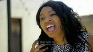 Video: MDM Sketch – When Your Girl Thinks You're a Tough Guy (South African Comedy)